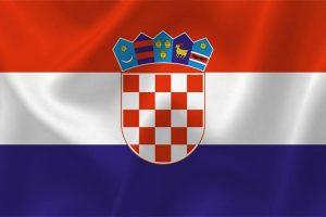 Čestitka povodom Dana državnosti Republike Hrvatske