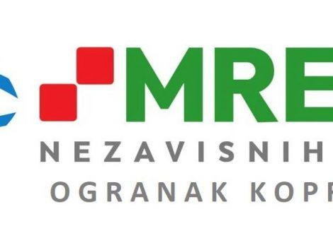 """Mreža Koprivnica: """"Biranim statističkim podacima gradska vlast ponovno uljepšava sliku o samoj sebi"""""""