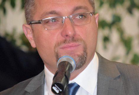 """Predsjednik Mreže Koprivnica Miljenko Flajs u emisiji Radio Drave """"Drava info"""""""